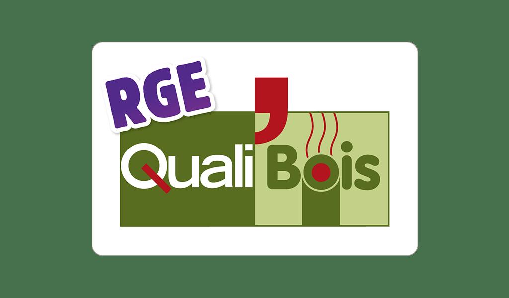 Certificat RGE qualibois Pil'Poêle VP HOME